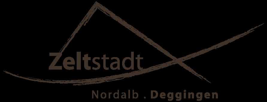 Zeltstadt Nordalb